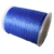 10 mm 20 strands Solid Braid Dacron Polyester Flag Pole Rope Braid polyester nylon PP rope cord string Car rope