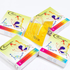 Exotic Condoms Factory Price Condom Hot Sale Types Male Latex Condom from China Factory Contraceptives