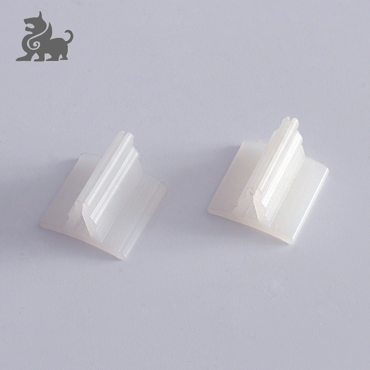 Good quality mini plastic stand for game cards фото