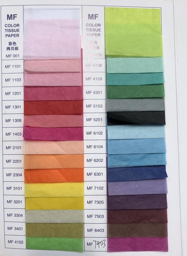 5 шт./компл. Свадебные тканевые бумажные кисточки гирлянды украшения для дня рождения
