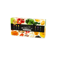 Japan Fit Slimming Diet Soup Cholesterol Lose Weight Fast Naturally Pure Health Products