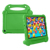 Laudtec Kids Case for Samsung tablet, EVA ShockProof Case Light Weight Kids Case Super Protection Cover with shoulder  strap