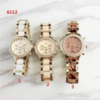 Women jewelry wristWatch Fashion Luxury Dress Watches Stainless Steel Relogio Feminino Watches Women Reloj Mujer Ladies Watch