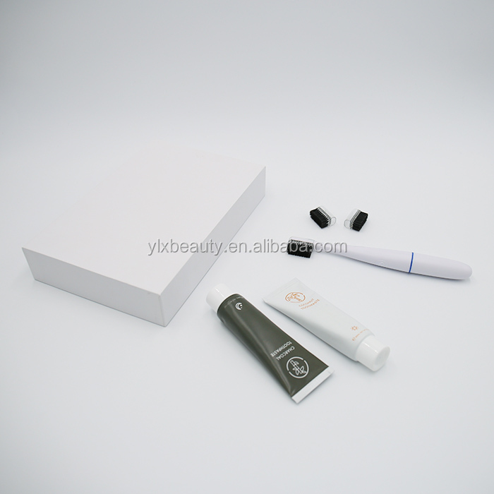 Sensitive Toothpaste Repair & Protect + Whitening teeth whitening toothpaste