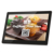 smart home android8.1 touch screen nfc wall mount android tablet poe power