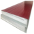 high quality competitive price eps sandwich wall roof