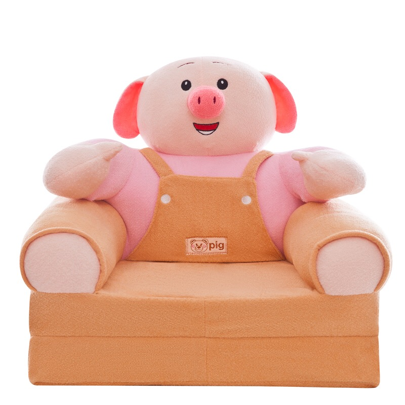 2020 hot sale baby non-slip dining table chair child sofa plush toy maternal and child supplies