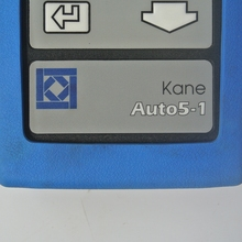 KANE AUTO5-1 Infrared car exhaust analyzer