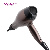 The wholesale blow dryer The most professional salon equipment AC motor hair dryer
