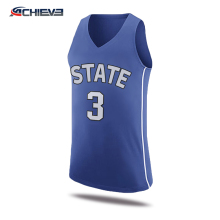Custom Hot Jual Tim Disublimasikan <span class=keywords><strong>Jersey</strong></span> <span class=keywords><strong>Basket</strong></span>
