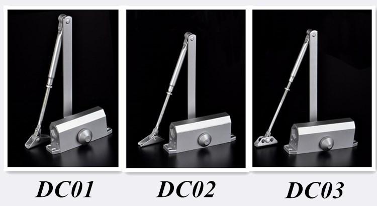 DC01_.jpg