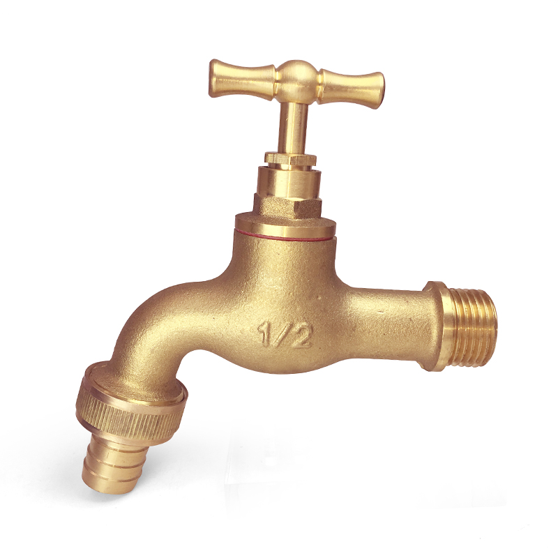 Valogin Well Price Brass Kitchen Faucet,Sensor Faucet,Bathroom Faucet - Buy  Brass Kitchen Faucet,Brass Faucet,Bathroom Faucet Product on Alibaba.com
