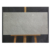 New designs artificial slab polish marble floor tiles philippines