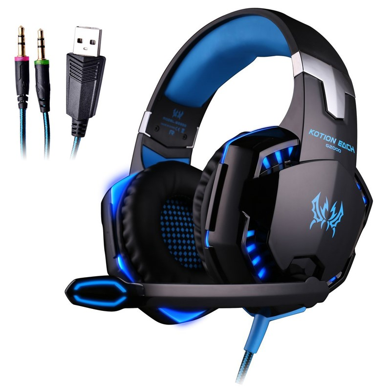 Best Prices Latest Portable Gaming Headset Wireless Headphone From Direct <strong>Manufacturer</strong>