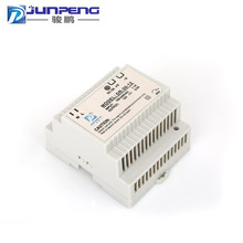 DR-30-12 DIN Rail Single power supply 30w dc12v 2.5a switching power supply