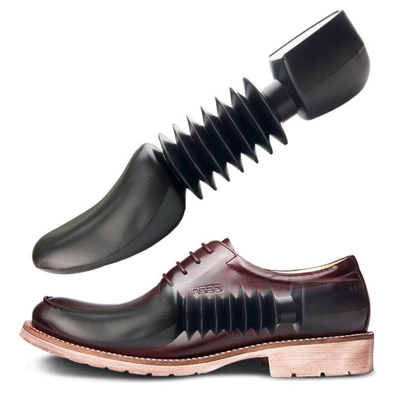 Venta al por mayor hormas para estirar zapatos Compre online