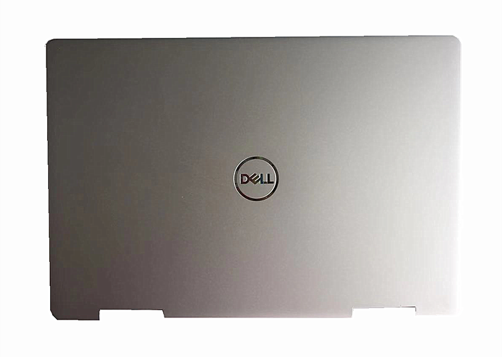 Genuine New Laptop LCD Back Cover Rear Lid Top Case Housing for Dell Inspiron 7386 XY565 0XY565