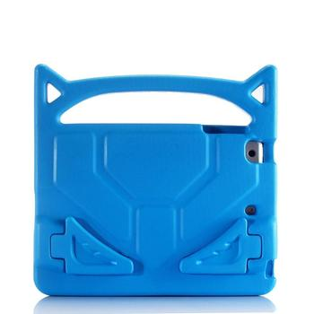 EVA kids defender case for Amazon Kindle fire 7 inch with fold stand on back