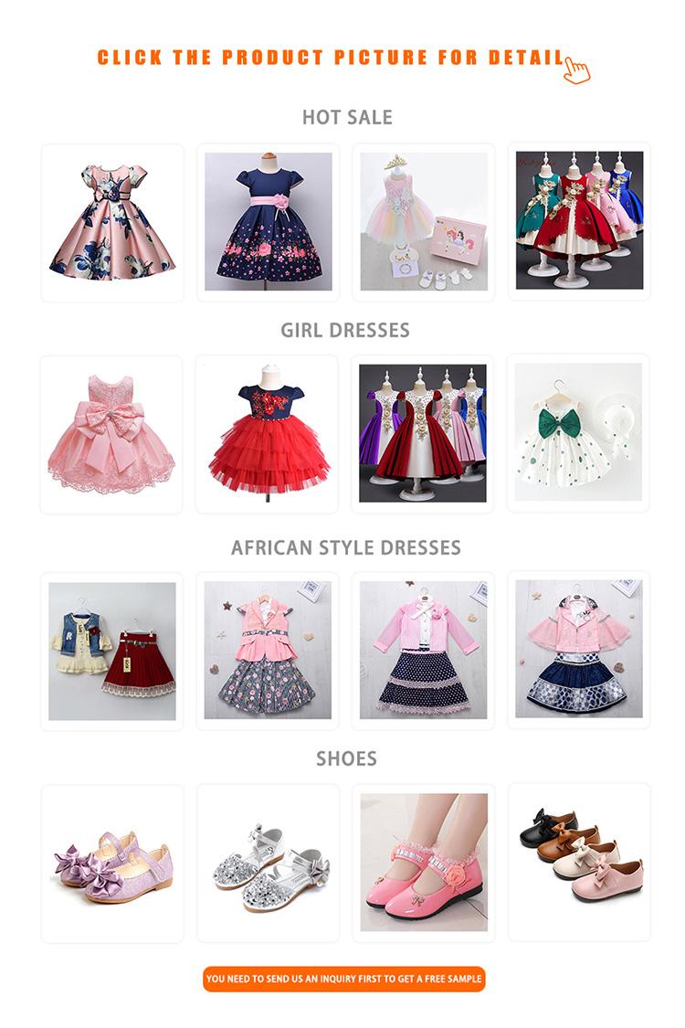White Beautiful Baby Dress 3 Pcs Ruffle Floral Design Birthday Layered Spanish Girl Dress With Hat + Shorts