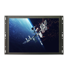 7 8 10 10.1 11.6 12 12.1 13.3 15 15.6 17 19 21.5 inch square lcd display monitor open frame