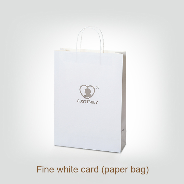 Hot Selling Wholesale Cheap Promotional Folding Reusable Non-Woven Bag
