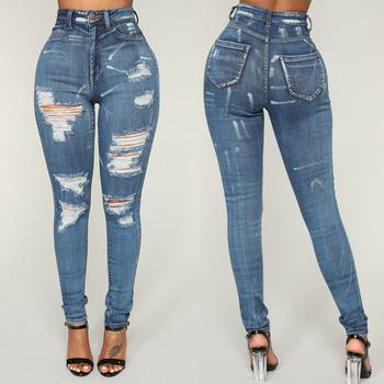Oticati Odrasla Osoba Izdanje Levanta Cola Jeans Colombianos Triangletechhire Com