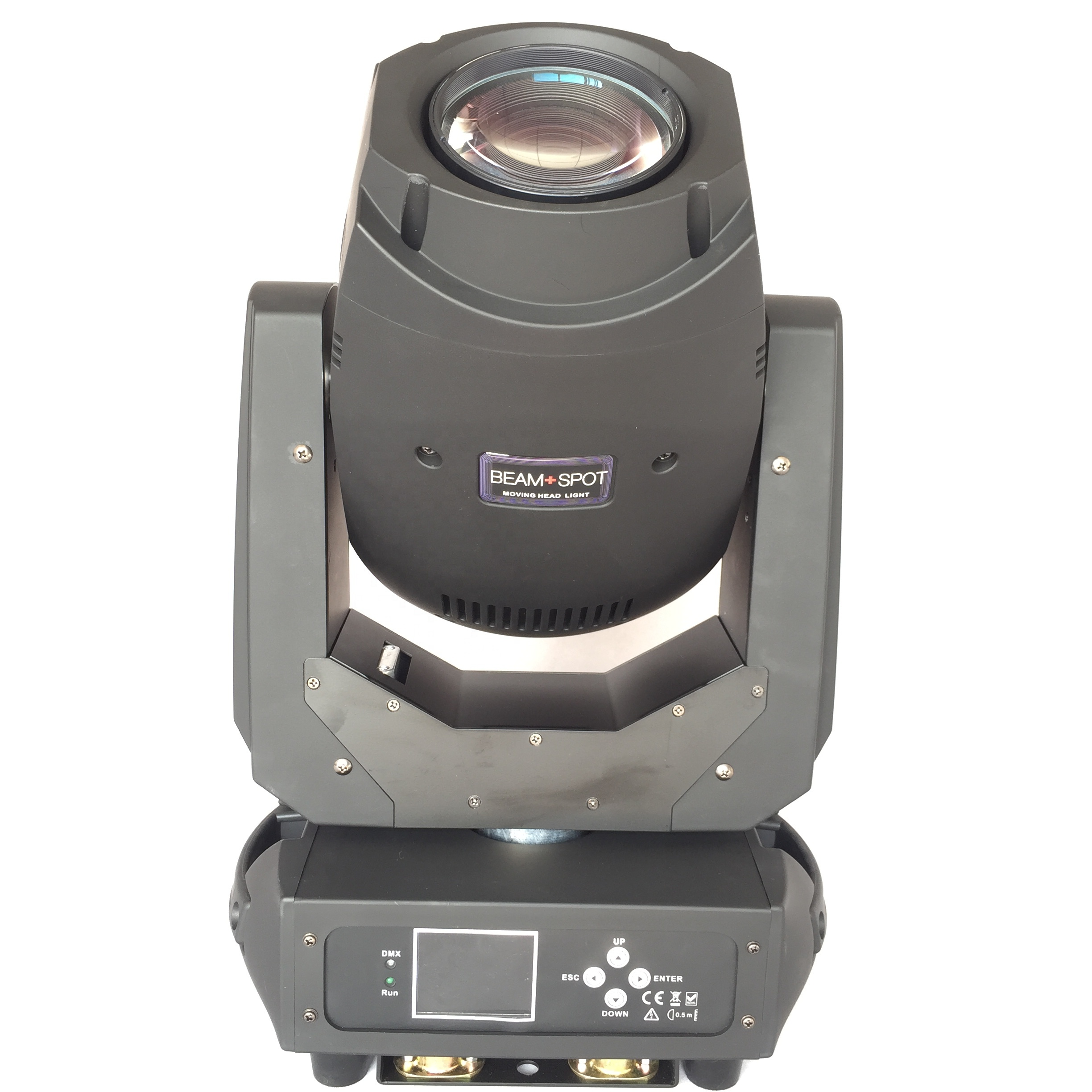 BALM200BS Led 200W Beam Spot Professional Moving Head light Advanced Event Solution