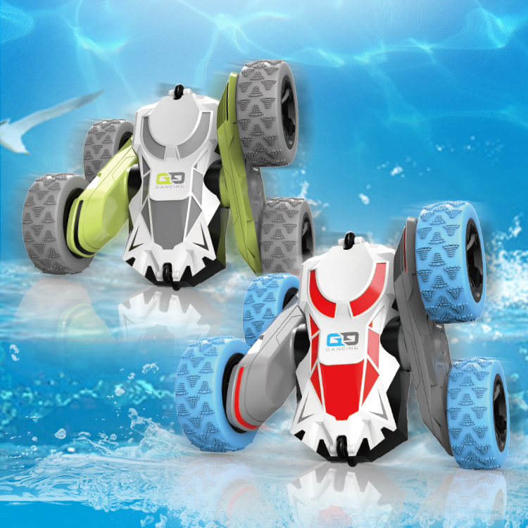 Best gift Twist  arm radio control car toys for 6-12 year old boys rc stunt car for kids and adults