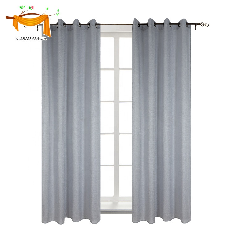 2020 Solid Sheer Fabric Voile <strong>Curtain</strong> Decorative Window <strong>Curtain</strong> 100% Polyester <strong>for</strong> <strong>Hospital</strong>