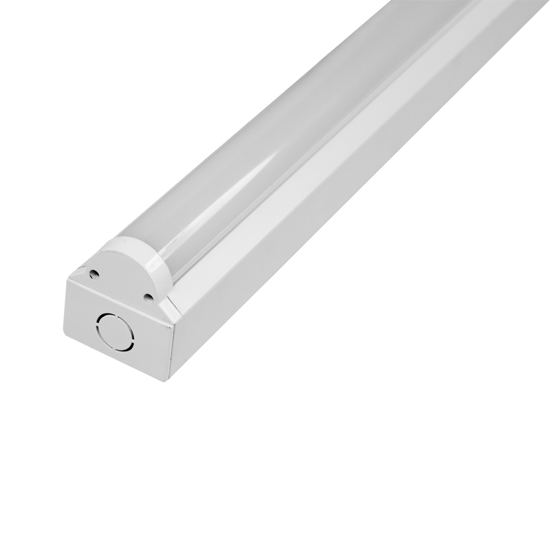 direct replacement for traditional <strong>fluorescent</strong> <strong>lamps</strong> T8 <strong>LED</strong> slim batten tube light fitting