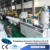 HDPE PE drainage pipe extrusion extruder machine