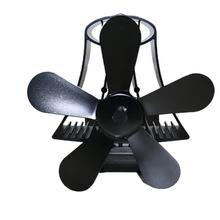 Высококачественный Настольный вентилятор с зажимом, портативный охлаждающий вентилятор с usb-креплением, настольный usb-вентилятор с зажимом...(China)