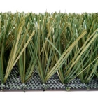 Artificial Grass for Soccer /Football Sports Pitch Synthetic Grass Lawn/Football Artificial Turf