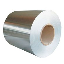 <span class=keywords><strong>Tisco</strong></span> Lisco Baosteel <span class=keywords><strong>edelstahl</strong></span> 304 430 China Foshan lieferant