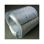 Wire China Manufacturer Flexible Construction Use Electro Galvanized Iron Wire Price