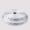 Loop White 20mm*25m