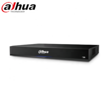 DAHUA 16 Kanal Penta-brid 4K 1U Digital Video Recorder XVR8216A-4KL-I