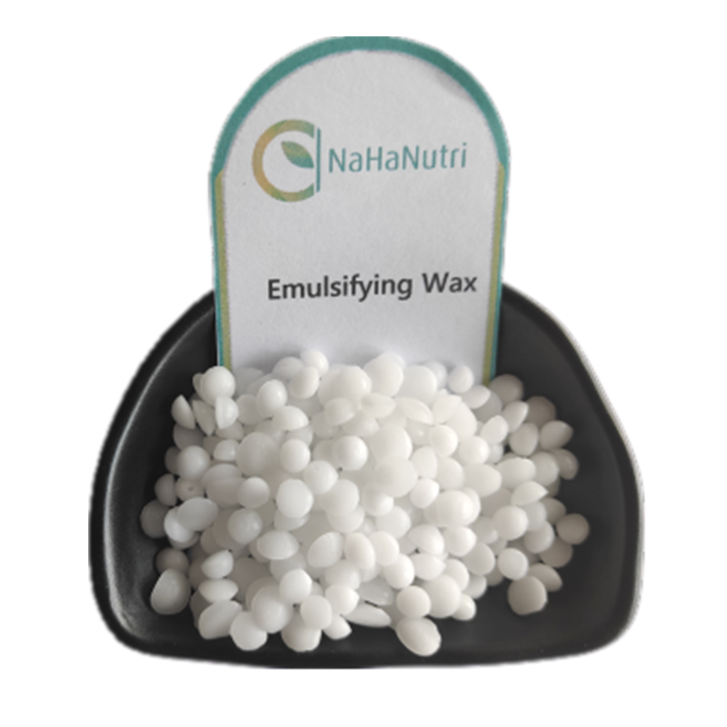Supply Emulsifying wax With Cheap Price