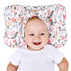 Baby Pillow For Newborn Head Shaping Prevent From Flat