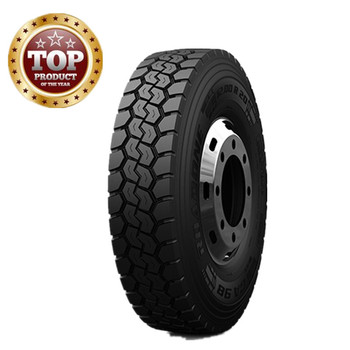 Chinese tire OEM ODM factory 2020 new design 11r22.5 315/80r22.5 295/75r22.5 full size new radial truck tire for sale