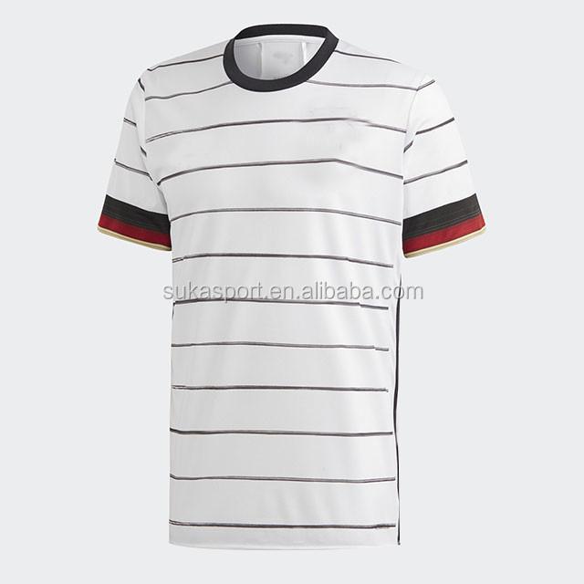 2020 eruo 컵 저지 남성 키즈 북 아일랜드 벨기에 독일 스페인 이탈리아 웨일즈 축구 저지 축구 셔츠