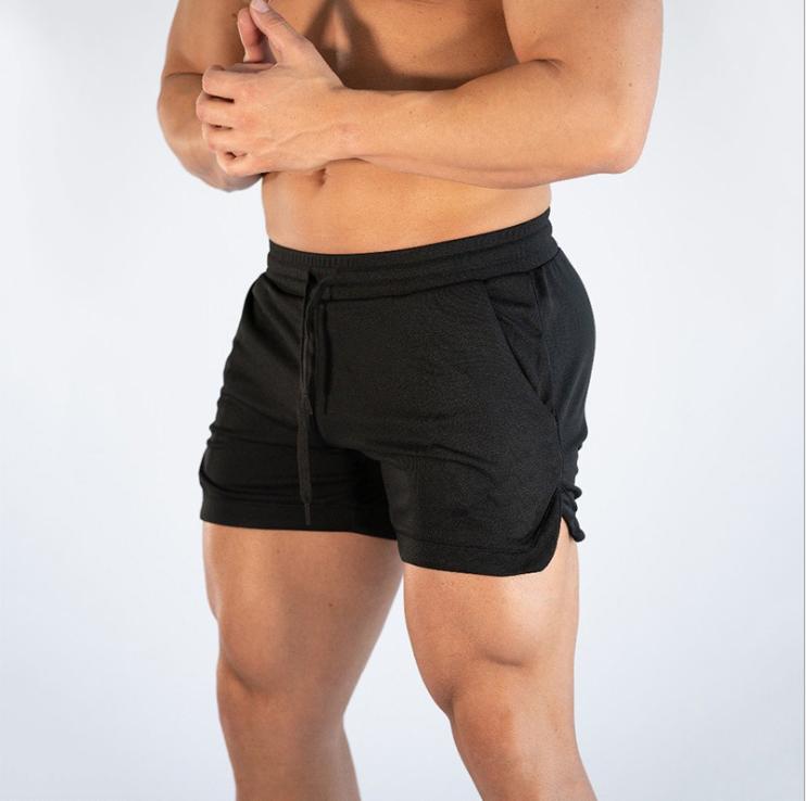 High Quality 1/3 Shorts 5