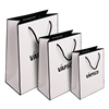 /product-detail/luxury-custom-print-gift-paper-shopping-bag-with-pp-handle-sac-en-papier-for-cosmetic-packaging-62182881752.html