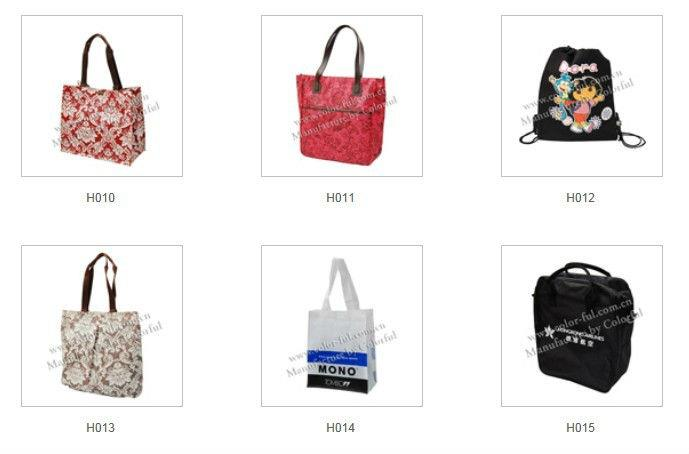 High quality designer bags online shopping