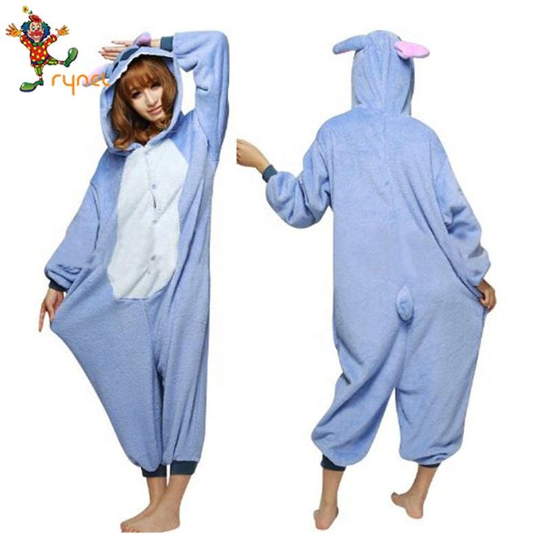 PGWC1833 Wholesale Cheap Cotton Animal Pajama Women Soft Pajamas Underwear Women фото