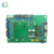 High Quality Ultrasonic Generator PCB Board Assembly Printed pcba Board