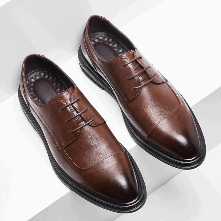Venta al por mayor calzados de trabajo Compre online los