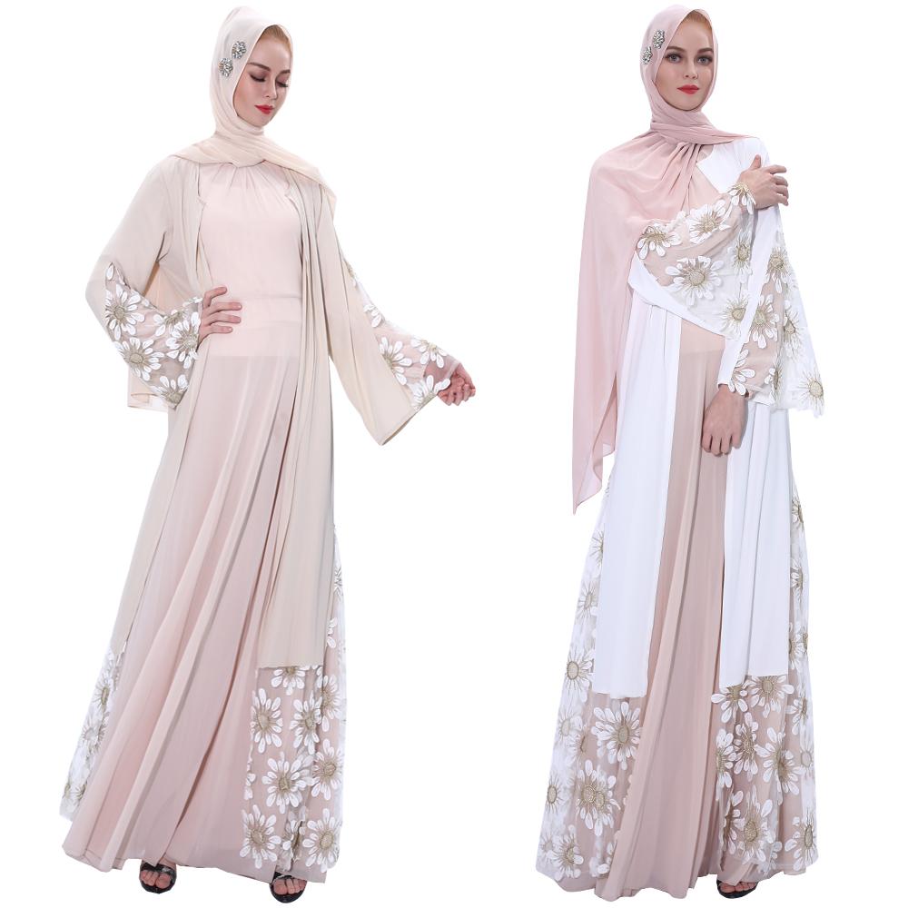 Grossiste Vetement Femme Musulmane Moderne Acheter Les Meilleurs Vetement Femme Musulmane Moderne Lots De La Chine Vetement Femme Musulmane Moderne Grossistes En Ligne Alibaba Com