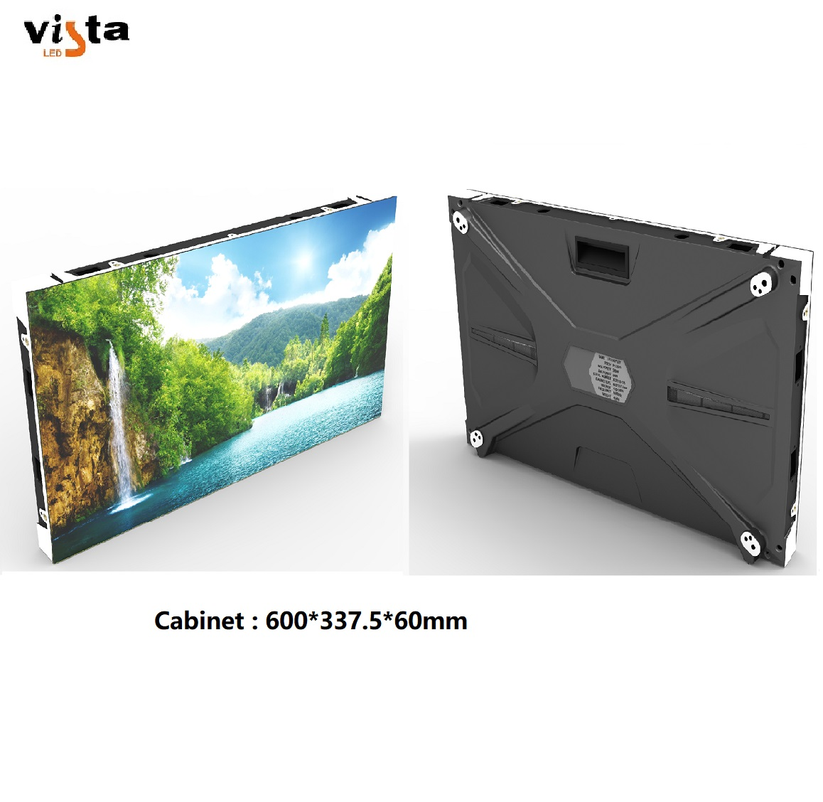 High-end clear big tv p1.25 p1.56 p1.87 p2.3 indoor advertising display hd visual <strong>video</strong>