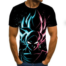Популярная футболка для езды, штекер для мотоцикла, 3D принт, мужская и женская футболка, летняя повседневная футболка с коротким рукавом и к...(Китай)